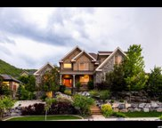 1298 E Maple Park Ct, Draper image