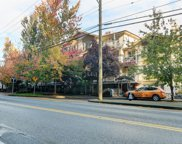 364 Goldstream  Ave Unit #402, Colwood image