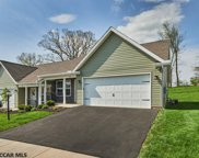 176 Rosehill Drive, Bellefonte image