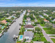 4921 Lyford Cay Road, Tampa image