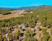 23256 Oehlmann Park Road, Conifer image