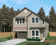 24626 NE 13th (Homesite 24) Place, Sammamish image