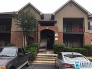 114 Sterling Oaks Dr Unit 114, Hoover image
