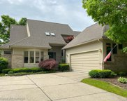 38318 GOLFVIEW, Farmington Hills image