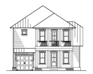 TBD White Cottage Road Unit #Lot 30, Santa Rosa Beach image