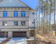 311 View Drive, Morrisville image