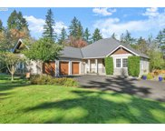 18227 S BROOKSTONE  DR, Oregon City image