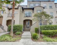 16918 Vasquez Way Unit #75, Rancho Bernardo/4S Ranch/Santaluz/Crosby Estates image