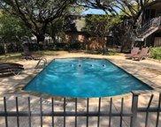 5234 Fleetwood Oaks Avenue Unit 219, Dallas image