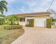 207 W Canal Drive, Palm Harbor image
