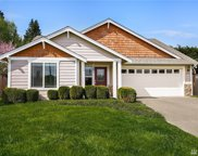 1110 Grant Place, Snohomish image