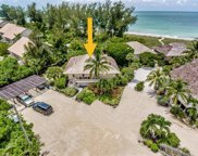 33 Beach Homes, Captiva image