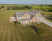 760 S 250 West Road, Shelbyville image