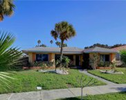 843 Lantana Avenue, Clearwater Beach image