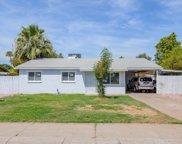 5610 N 63rd Drive, Glendale image