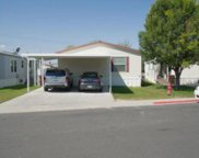 3670 Birch River Rd Unit 99, West Valley City image