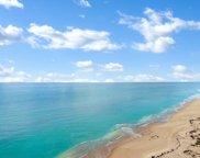 5420 N Ocean Drive Unit #701, Singer Island image