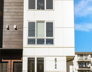 2012 NW 64th St Unit A, Seattle image
