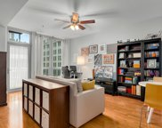 565 West Quincy Street Unit 1211, Chicago image