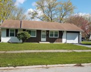 2947 Peach Tree Avenue, Sauk Village image
