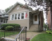2245 West Estes Avenue, Chicago image