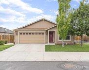 9032 Gilvarry Street, Reno image
