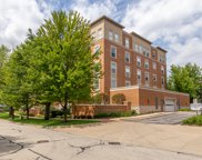 190 West Johnson Street Unit 501, Palatine image