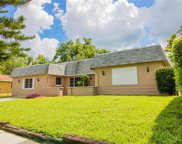 517 Mockingbird Lane, Altamonte Springs image