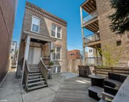 1524 N Western Avenue, Chicago image