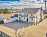 5102 Cinch Drive, Killeen image