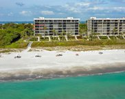 1145 Gulf Of Mexico Drive Unit 405, Longboat Key image