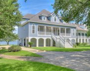 3112 Dog River Road, Theodore, AL image