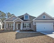 641 Chiswick Dr., Conway image