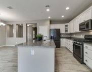374 W Cucumber Tree Avenue, San Tan Valley image