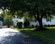 19 Westerly  Drive, Enfield image