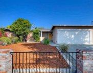 1469 Hillsdale Ave, San Jose image