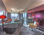 4381 Flamingo Road Unit #2501, Las Vegas image