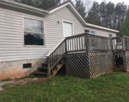 247 Scenic View Rd, Madisonville image