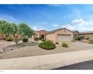 16753 W Aspen View Drive, Surprise image