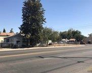 3008 Q, Bakersfield image