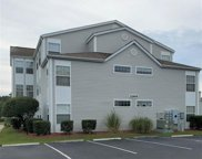 2269 Essex Dr. Unit F, Myrtle Beach image