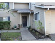 29570 SW VOLLEY  ST Unit #34, Wilsonville image