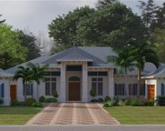 11502 Thonotosassa Road, Thonotosassa image