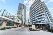 8189 Cambie Street Unit 504, Vancouver image