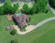 6371 McDaniel Rd, College Grove image