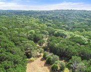 10405 Little Thicket Rd, Austin image