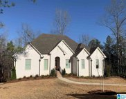 7642 Barclay Terrace Dr, Trussville image