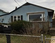 405 W Wright Street, Pleasantville image
