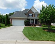 15 Wexford Circle, Thomasville image