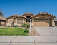 43462 W Hillman Drive, Maricopa image